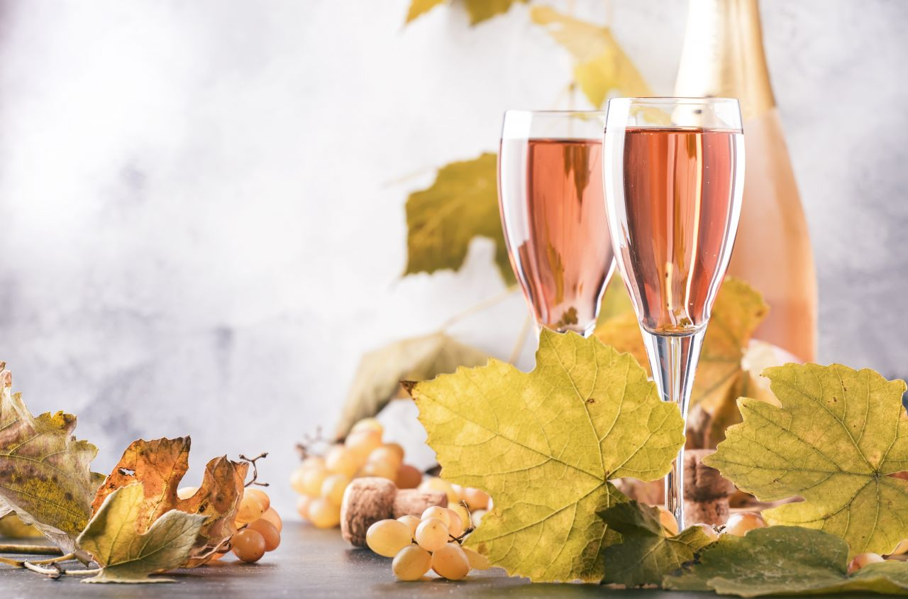 "The EU approves the foreign sale of Prosecco Rosé DOC: The protagonist of ""sparkling rosé"""