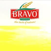 Bravo Foods B.V
