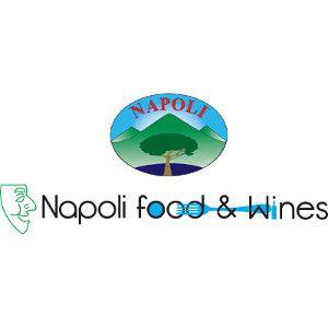 Napoli Food & Wines