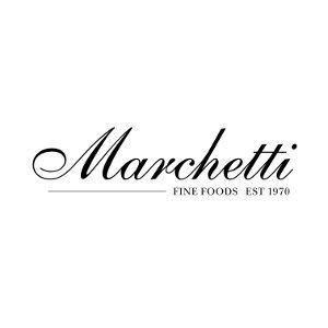 Marchetti Fine Foods