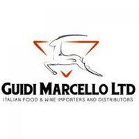Guidi Marcello Ltd
