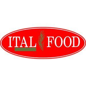 Italfood GmbH