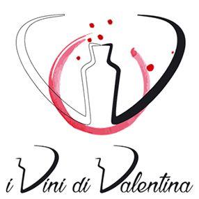 I Vini di Valentina