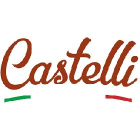 Castelli - Produits d'Italie