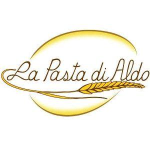La Pasta di Aldo