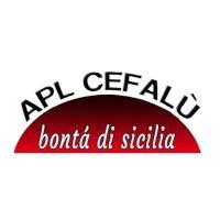 APL Cefalù - Bontà di Sicilia