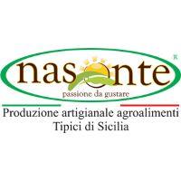 Nasonte