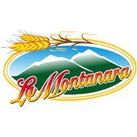La Montanara