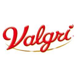 Valgrì