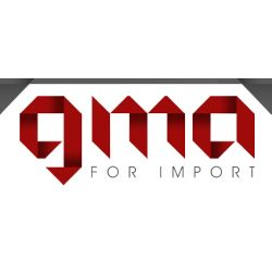GMA For Import