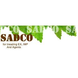 SADCO For Importing and Exporting