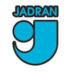 JADRAN DOM d.o.o.
