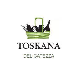 TOSKANA d.o.o.